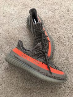 adidas outlet center yeezy boost v2 10.5