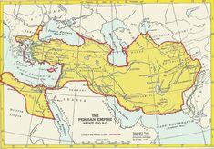 Persian Empire.jpg (750×524)