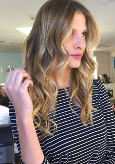Baby Blond: o loiro do Verão 2016