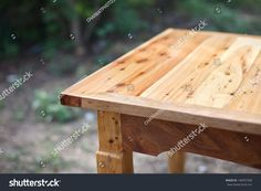 Find Empty Wooden Table stock images in HD and millions of other royalty-free stock photos, illustrations and vectors in the Shutterstock collection. Thousands of new, high-quality pictures added every day. Wooden Tables, Empty, Photo Editing, Royalty Free Stock Photos, Pictures, Image, Home Decor, Wood Tables, Editing Photos