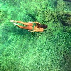 #bikinis #bikini #swimwear SHOP STILL&SEA NOW! | 2110 S LAMAR * ATX 78704