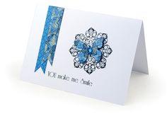 Kaszazz MT422 Moroccan Butterfly Card74165.JPG (600×419)
