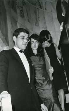 martha argerich winner of the chopin competition 1965