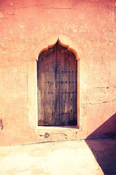 Marrakesh, Morocco www.saharadesignconcepts.com