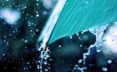 photography,rain,umbrella,girl - Google Search