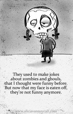 25 Adorably Disturbing Apocalyptic Nursery Rhymes Creepy Nursery Rhymes, 2 Sentence Horror Stories, Creepy Poems, Funny Poems, Funny Quotes, Dark Nursery, Valentine Songs, Morbid Humor, Nursery Songs