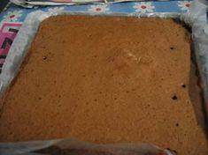 "PANTIP.COM : D4082493 @ @ ครัวแม่มิ้น @ @ ชวนหม่ำ ""ท้อฟฟี่เค้ก"" สูตรอร่อยจ้า [อาหารการกิน] Toffee Cake, Tacos, Cheese, Ethnic Recipes, Food, Fudge Cake, Essen, Meals, Yemek"