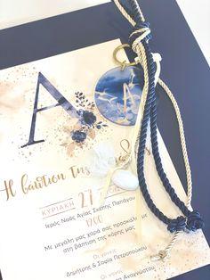 Προσκλητηριο βαπτισης και μπρελοκ plexiglas μονογραμμα Drop Earrings, Jewelry, Fashion, Moda, Jewlery, Jewerly, Fashion Styles, Schmuck, Drop Earring