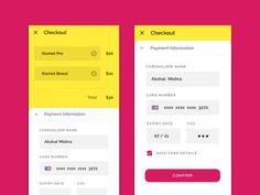 252 Best Web images in 2019   Dashboard Design, Interface design, UI