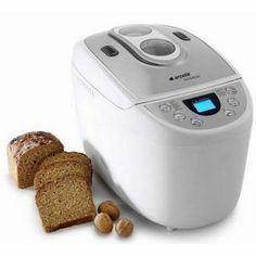 ARÇELIK K 2715 Çift Hazneli Ekmek Yapma Makinesi :: alsanal