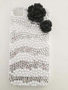 9 Best Phone Case Decorations Images Diy Phone Case Phone Cases