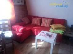 http://www.oblibenereality.cz/reality/prodej-chata-3-1-70-m2-doubravcice-1067