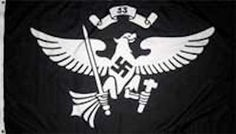 Germany Hitler Youth Flag wwii by Sportsworld. $1.04. Germany Hitler Youth Flag wwii.. Flag for inside or out. Vivid Colors 3x5 ft.