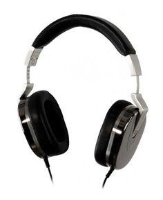 Ultrasone  - Edition 8 Ruthenium - 1190 € TTC - Casque audio by ToneMove