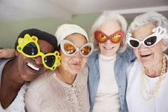 Favorite jokes for senior citizens in our favorite senior jokes book. List of funny jokes for seniors. Our best old people jokes, old age jokes, and humor. Senior Jokes, Life Insurance For Seniors, Old Folks, Foto Baby, Old Age, Young At Heart, Great Life, Aging Gracefully, Positive Attitude