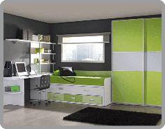 dormitorio-juvenil-blanco-pistacho-verde-g