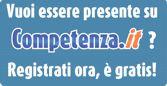 EUROTALENTI.it  WWW.EUROTALENTI.IT