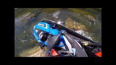 River Rock Training