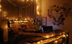 Totally doing this in my room!!!