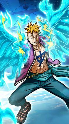 Manga Anime One Piece, Anime Echii, Anime Comics, Anime Art, Mugiwara No Luffy, One Piece Tattoos, One Piece Series, Nami One Piece, 0ne Piece