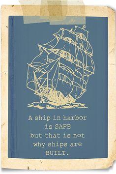 ship-in-harbor.jpg 400×600 pixels