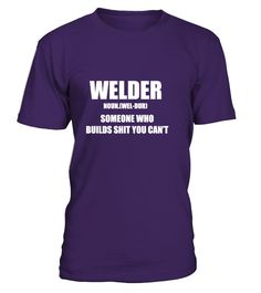 Welder Noun  Welder shirt, Welder mug, Welder gifts, Welder quotes funny #Welder #hoodie #ideas #image #photo #shirt #tshirt #sweatshirt #tee #gift #perfectgift #birthday #Christmas