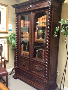 Fabulous European Furnishings, Roswell Antiques & Interiors, 780 Holcomb Bridge Rd. Roswell, GA 30076