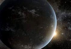 19-Apr-2013 11:56 - DRIE PLANETEN ONTDEKT DIE OP DE AARDE LIJKEN. Wetenschappers hebben drie planeten ontdekt buiten ons zonnestelsel die kenmerken hebben die overeenkomen met de aarde. Ze zijn de beste…...