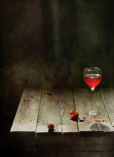 #still #life #photography • photo: майские сумерки | photographer: Pretty | WWW.PHOTODOM.COM