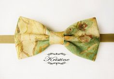 Check out this item in my Etsy shop https://www.etsy.com/listing/198711594/mens-abstract-printed-bow-tie-canvas