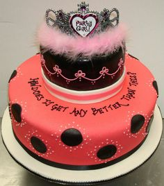 We push the artistry of the cake creation to new heights with our fanciful designs, rich ingredients and proprietary methods....If you would like to order custom cakes of any style, shape, flavor, or combination of ingredients and visual goodies, our artists will sculpt delectable edibles that you will treasure forever. Call us today at 805-497-6111 or at ForHeavensCakes.com For Heavens Cakes™ 804 E. Thousand Oaks Bl. Thousand Oaks, CA 91360