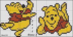 novatos+%2854%29.jpg (800×402)