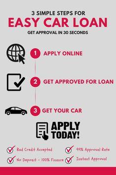 Payday loans payday loans payday loans picture 3