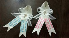Check out this item in my Etsy shop https://www.etsy.com/listing/228014516/martirika-with-names-written-set-of-50
