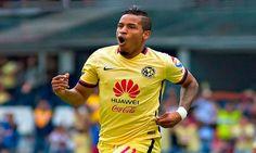 Atento ao mercado da bola, o Grêmio está de olho na contratação do meia equatoriano Michael Arroyo, de 30 anos, destaque do América do México.