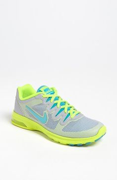Nike Air® Max - Fusion Training Shoe (Women) | Nordstrom