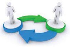 Il ruolo attivo del cliente per il successo online! Delizard ti aiuta: http://www.millestanze.it :)