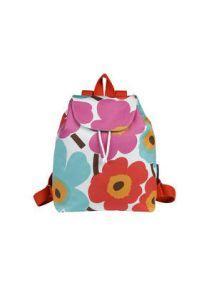 Marimekko bags - Shop online