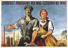 Socialist Realism – What Was It All About? | WideWalls