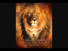 Resultado de imagen para imagenes cristianas del leon de juda