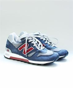 Website For Discount New Balance! Super Cute! Check It Out!$99.99