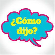 Resultado de imagen para letreros divertidos para fiestas para imprimir Selfies, Stickers, Anime, Happy, Templates, Frases, Funny Posters, Mexican Fiesta, Tags