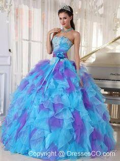 So Pretty I want It so bad.