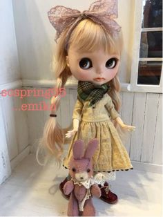 "***sospring05***カスタムブライス /【Buyee】 ""Buyee"" Japan Shopping Service 