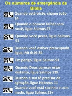 Agradecemos a Deus por mais um Dia Boa no bite - paula alves - gle+ Jesus Freak, Jesus Loves Me, God Is Good, Gods Love, Jesus Christ, Texts, Namaste, Faith, Thoughts