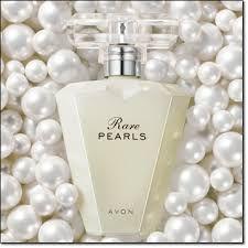 Znalezione obrazy dla zapytania avon perfumy damskie rare