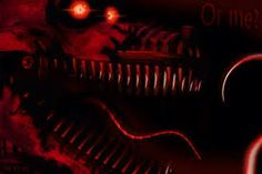 FNAF 4 coming out 10/31/15