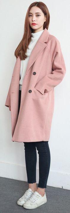 Korean Women Fashion Store More