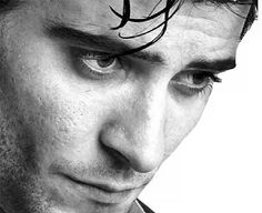 Goran Visnjic  I figured this would be a good board to pin him on!  Such wonderful features!