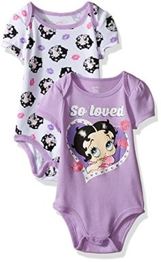 d137f26a72f9 Kids Fashion carries all sizes and brands of baby and kids clothing ...